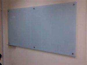 glassboard sylyart 300x224 - Papan Tulis Kaca Glassboard