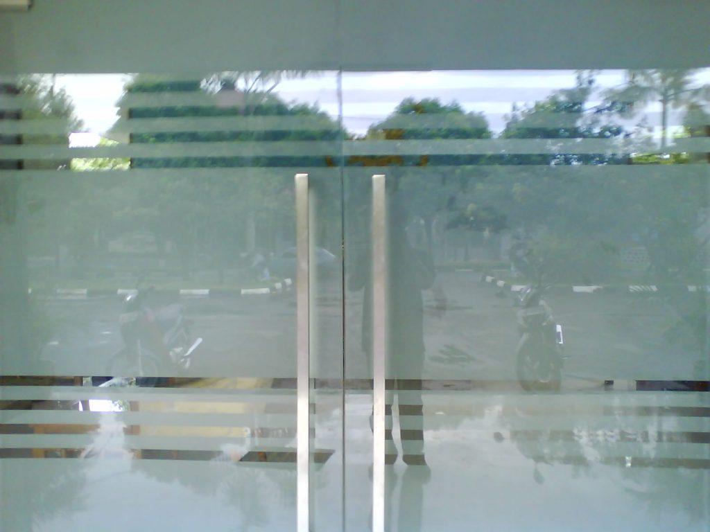 DSC00580 1024x768 - Galeri