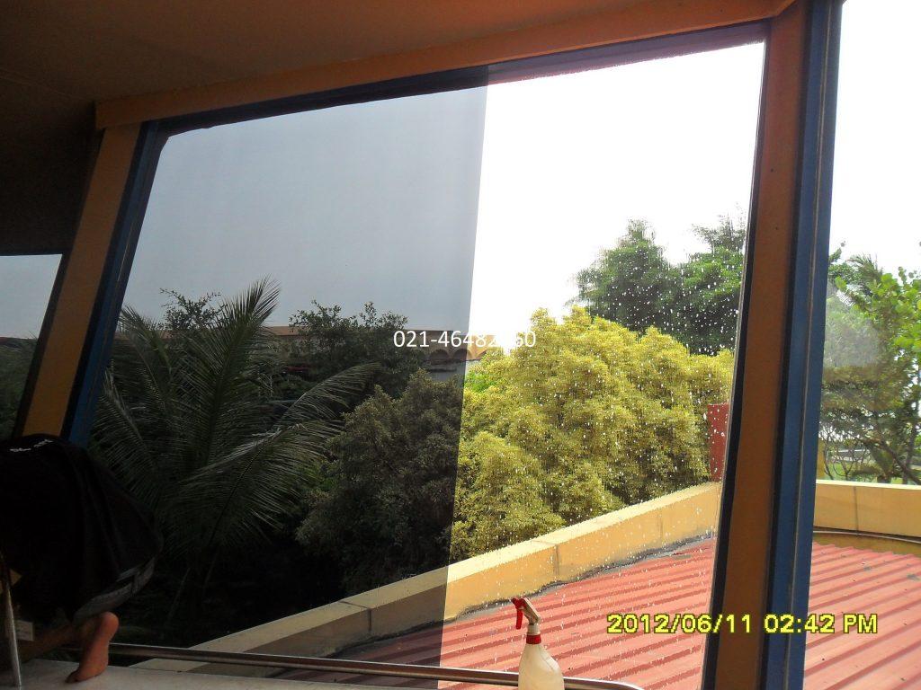 HOTEL MERCURE ANCOL 3 1024x768 - Galeri